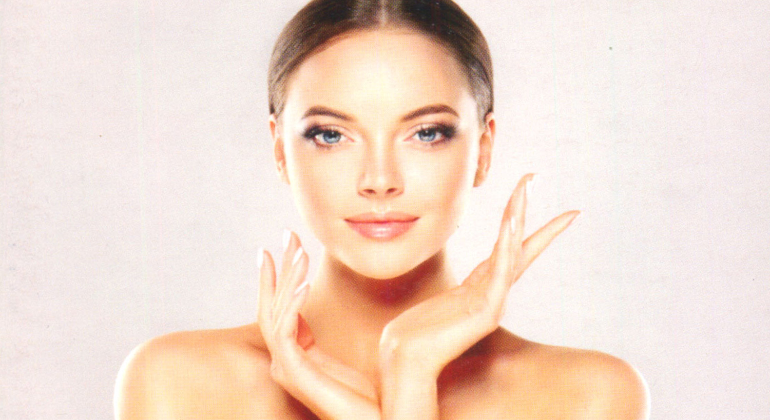 Antioxidant Radiance Therapy